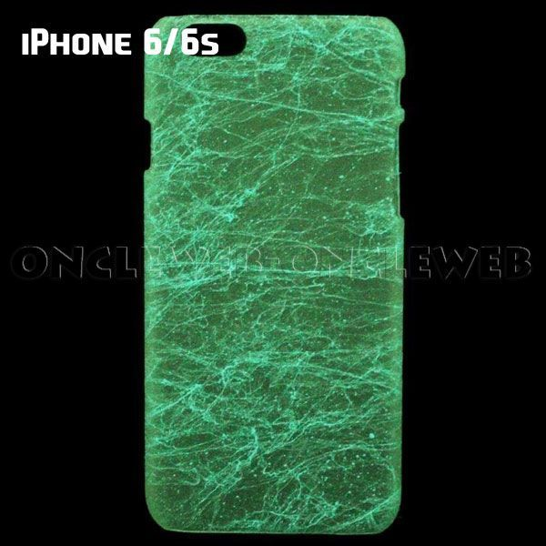 Coque Fluorescente iPhone 6/6s