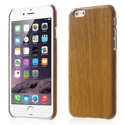 Coque iPhone 6 6s bois rigide  onlyiphone ~ Poids Volumique Du Bois