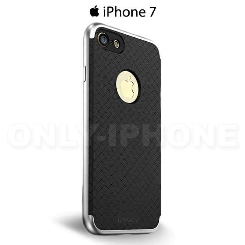 coque iphone 7 hybride