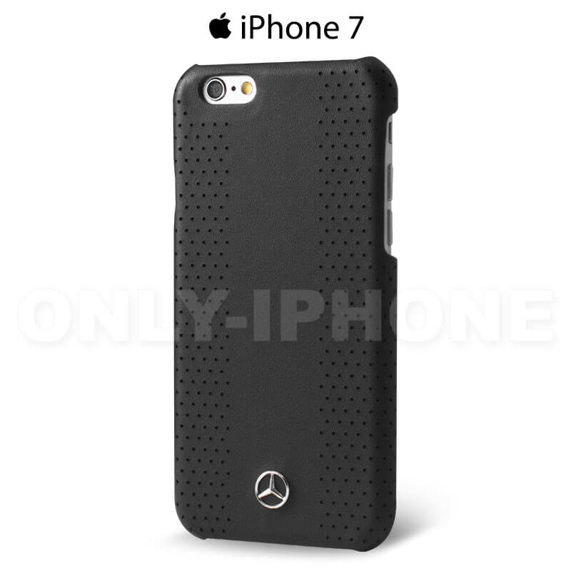 coque iphone 7 mercedes benz only iphone. Black Bedroom Furniture Sets. Home Design Ideas