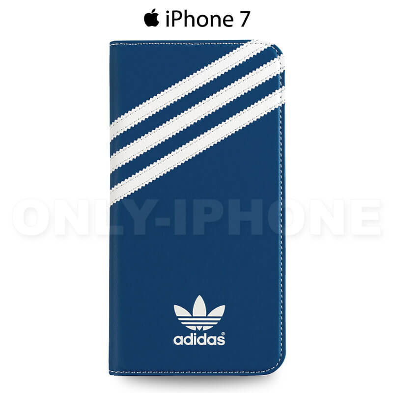 avant etui iphone 7 adidas