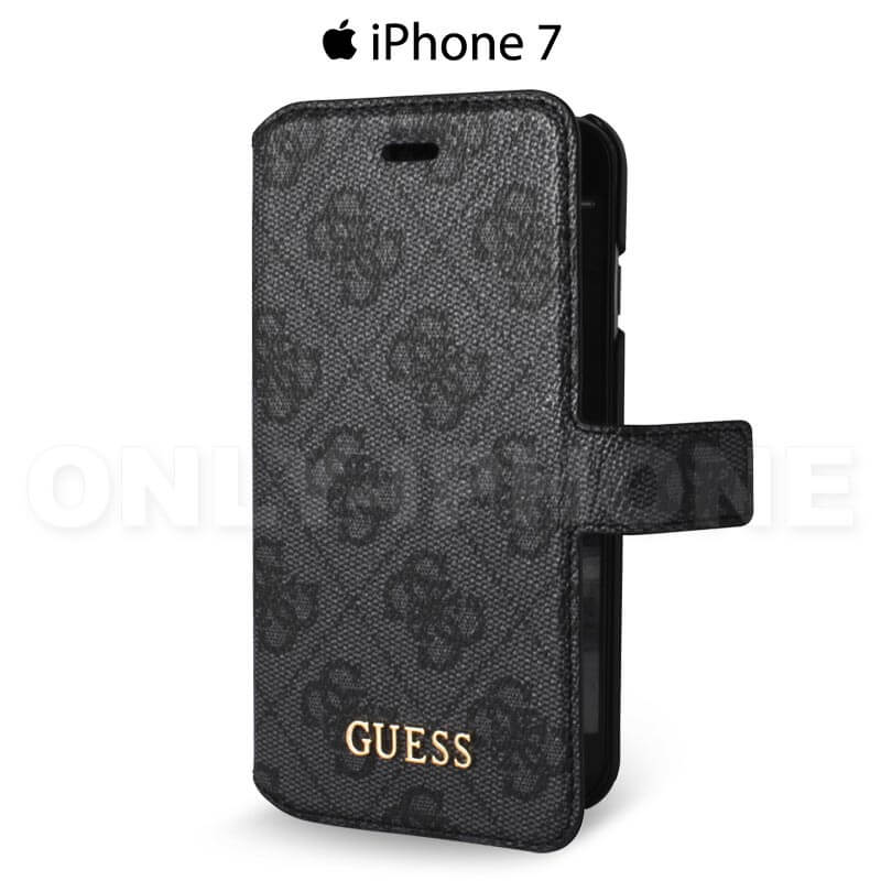 etui et coque iphone 7 sur only iphone