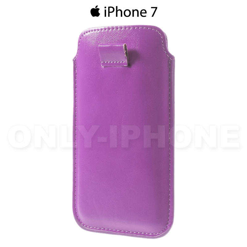 Housse iphone 7 only iphone for Housse iphone 7